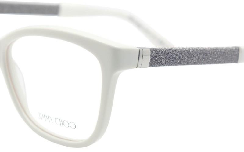 Jimmy Choo Optical frames JC105 KLQ