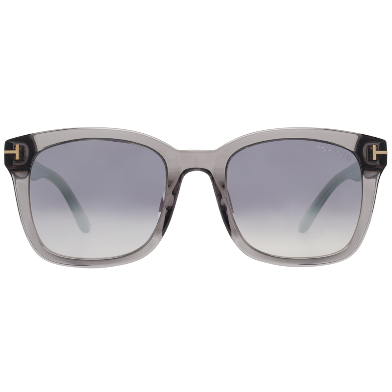Tom Ford Sunglasses FT0638-K/S 20C