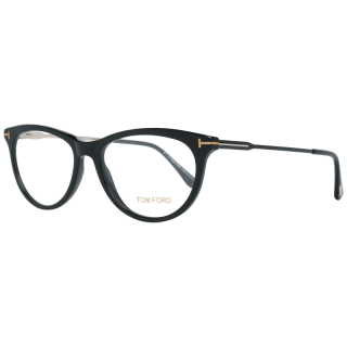 Tom Ford Optical Frame FT5509 001 54