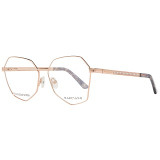 Guess by Marciano Optical Frame GM0321 028 56