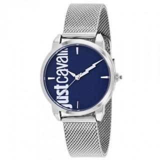 Just Cavalli Watch JC1L079M0045 Tenue