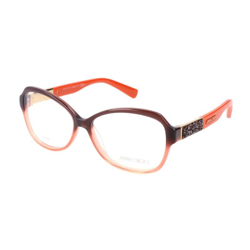 Jimmy Choo Optical frames JC108 EZS