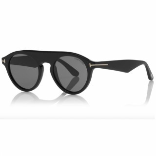 Tom Ford Sunglasses FT0633 01А