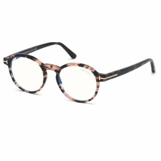TOM FORD BLU-B FT5606-F-B 055 Blue-Filter
