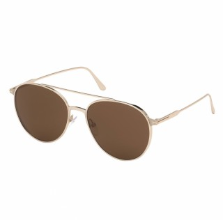 Tom Ford Sunglasses FT0691 28E