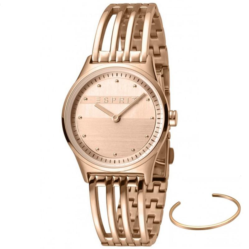 Esprit Watch ES1L031M0055
