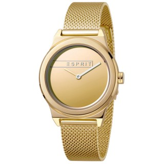 Esprit Watch ES1L019M0085
