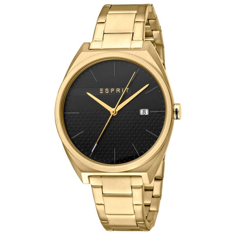 Esprit Watch ES1G056M0075