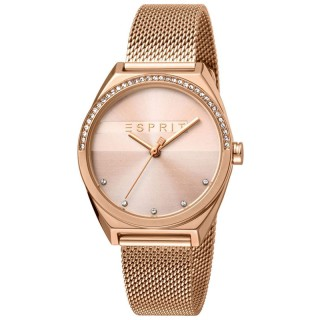 Esprit Watch ES1L057M0065