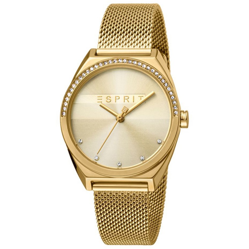 Esprit Watch ES1L057M0055