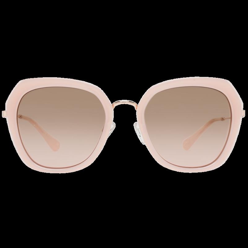 Ted Baker Sunglasses TB1581 215 53