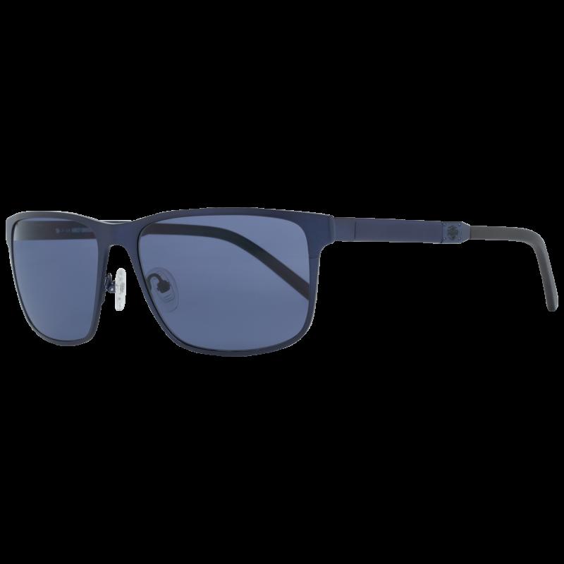 Harley-Davidson Sunglasses HD1002X 61 91V