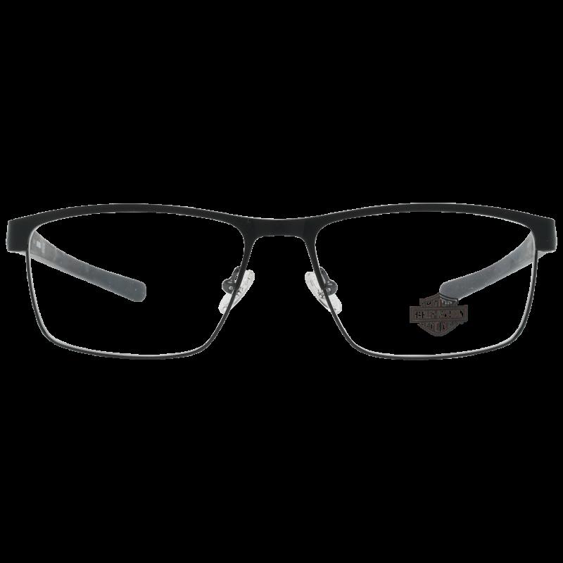 Harley-Davidson Optical Frame HD0793 002 58