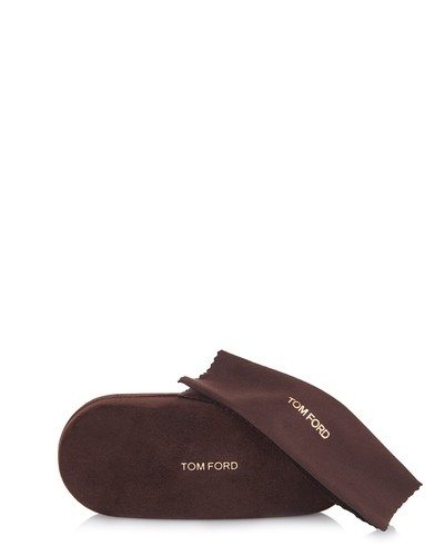 Tom Ford Optical Frame FT5093 772 53