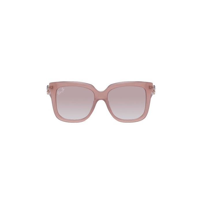 Liu Jo sunglasses LJ690SR 290