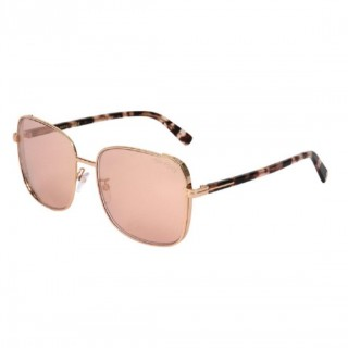 Tom Ford Sunglasses FT0722-K/S 28G
