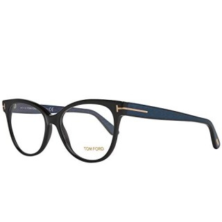 Tom Ford Optical Frame FT5291 052 55