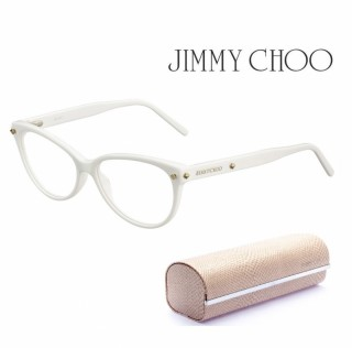 Jimmy Choo Optical frames JC163 FMZ