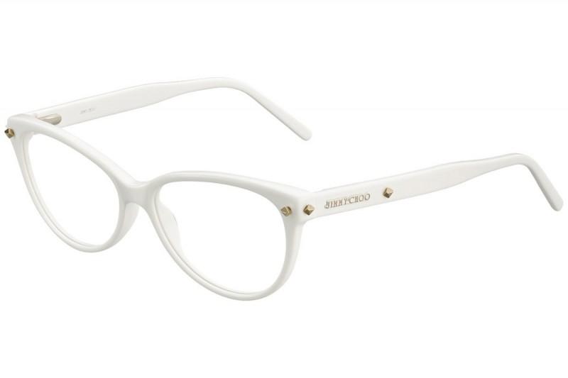 Jimmy Choo Optical frames JC163 FMZ