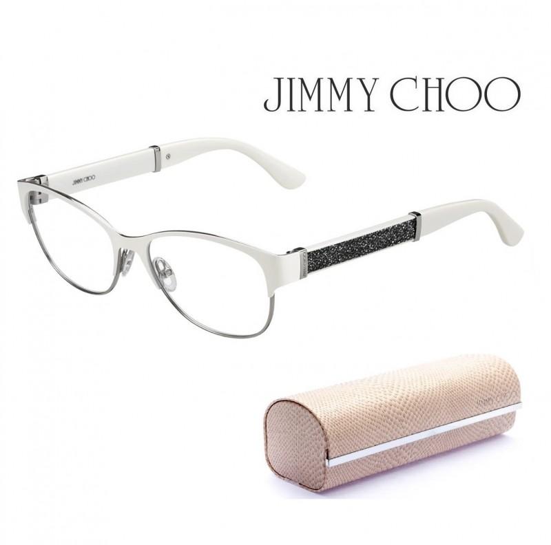 Jimmy Choo Optical frames JC180 17W