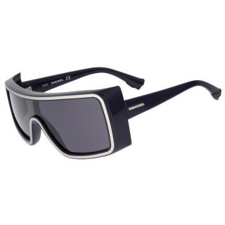 Diesel Sunglasses DL0056 92V