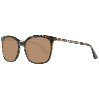 Guess by Marciano Sunglasses GM0756 50E 54