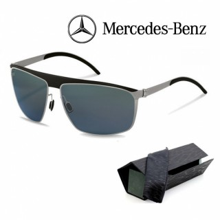 MERCEDES BENZ STYLE SUNGLASSES M1046-C