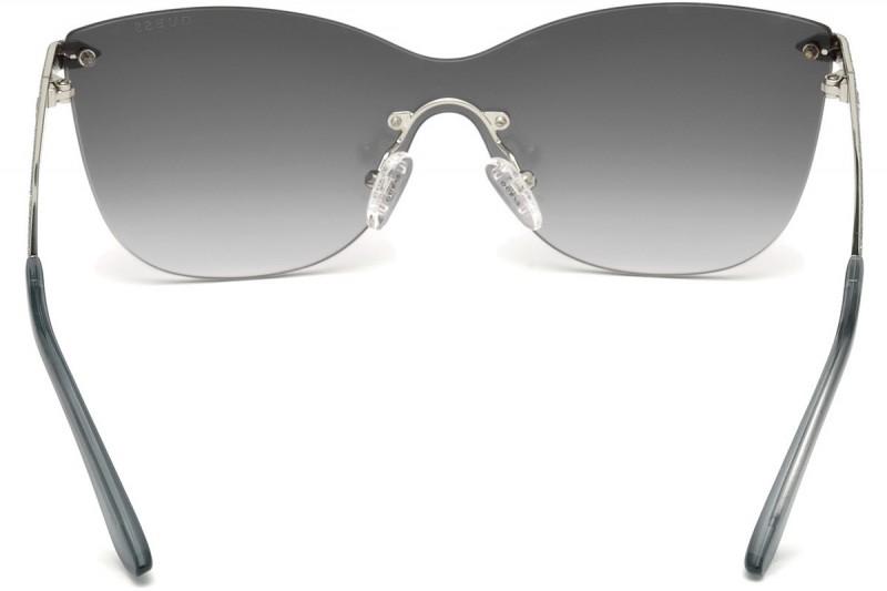 Guess Sunglasses  GU7549  10W