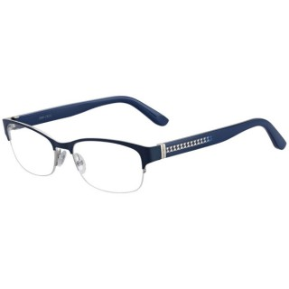 Jimmy Choo Optical frames JC128 2L2
