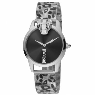 Just Cavalli Watch JC1L057M0265 Shine