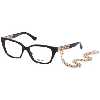 Guess Optical Frame GU2784 55 001