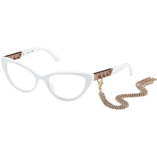 Guess Optical Frame GU2783 54 021