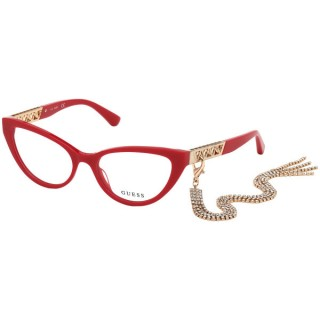 Guess Optical Frame GU2783 54 066