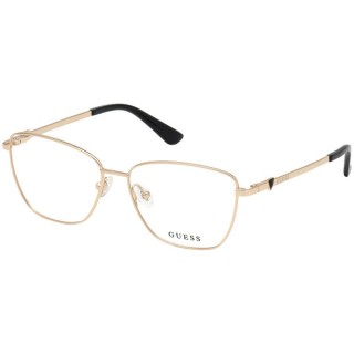 Guess Optical Frame GU2779 57 032