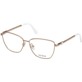 Guess Optical Frame GU2779 57 028