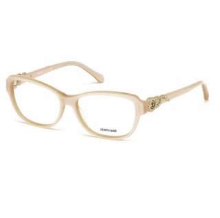 ROBERTO CAVALLI OPTICAL FRAMES RC0966 53 057