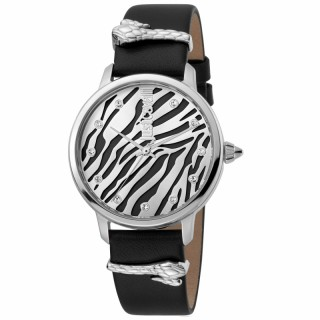 Just Cavalli Watch Animalier JC1L126L0015