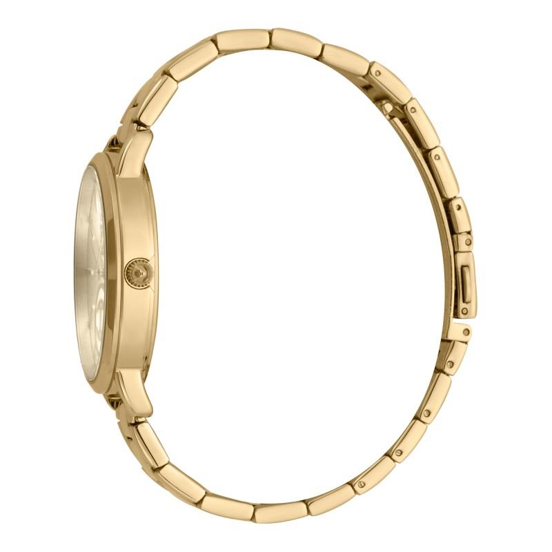 Just Cavalli Watch Logo  JC1L117M0065