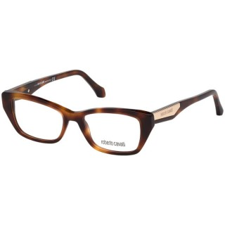 Roberto Cavalli Optical Frame RC5082 052 51