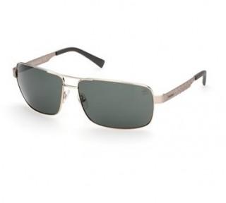 Timberland Sunglasses TB9225 32R 65
