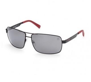 Timberland Sunglasses TB9225 02D 65