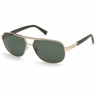 Timberland Sunglasses TB9213 32R 63