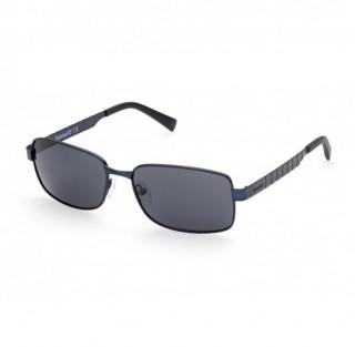 Timberland Sunglasses TB9226 91D 57