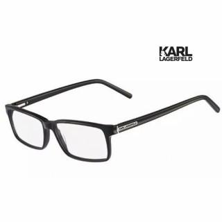 Karl Lagerfeld KL803 001