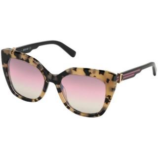 Just Cavalli Sunglasses JC920S 55T
