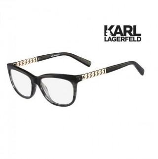 Karl Lagerfeld KL852 084