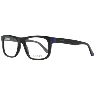 Gant Optical Frame GA3157 001 53
