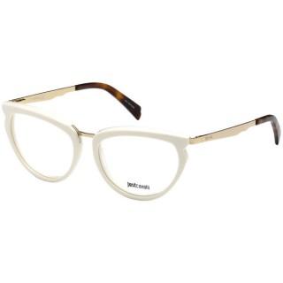 Just Cavalli Optical Frame JC0856 024 53