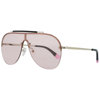 Victoria's Secret Sunglasses VS0012 28T 00