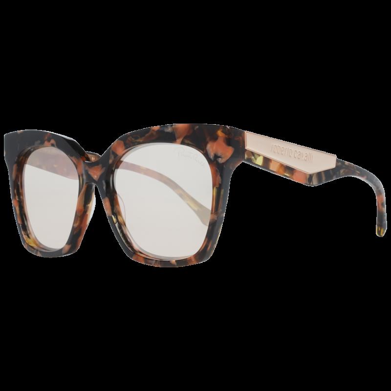 Roberto Cavalli Sunglasses RC1097 55G 57